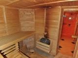 sauna-05_0